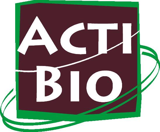 actiobio