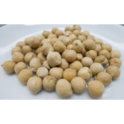 copy of POIS CHICHES 5kg