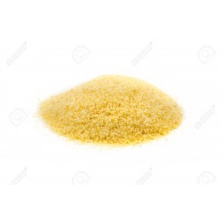 couscous blanc 5 Kg