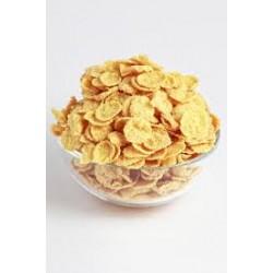 corn flakes nature sans...