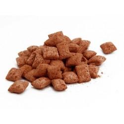 fourré chocolat noisette 7 Kg